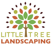 Little Tree Landscaping